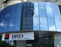 BRD acorda credite pentru...