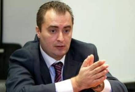Un avocat roman, consultant pentru implementarea pensiilor private in R. Moldova