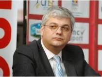 Ce lasa in urma Radu Mustatea...