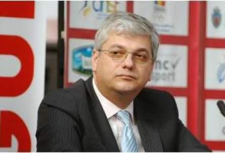 Ce lasa in urma Radu Mustatea dupa 5 ani de mandat la Astra Asigurari