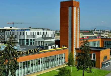 Tranzactie in real-estate: francezii de la Immochan cumpara proiectul de birouri Coresi Business Park