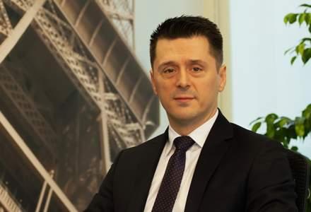 Arval Romania testeaza in faza pilot car sharing-ul pentru companii