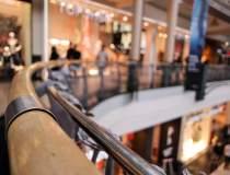 Ce noi mall-uri apar pe piata...