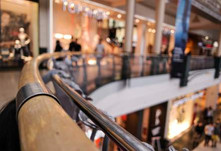 Ritmul dezvoltarii centrelor comercial incetineste: doar 11.000 mp livrati pe piata in prima jumatate a anului. Ce proiecte de mari dimensiuni rasar pe harta Romaniei?