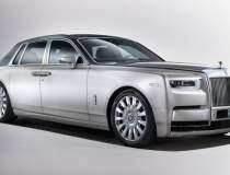 Cea mai luxoasa masina din...