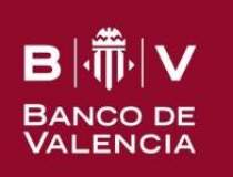 Spania a nationalizat Banco...