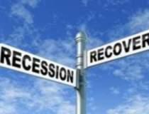 Coface: O recesiune in zona...