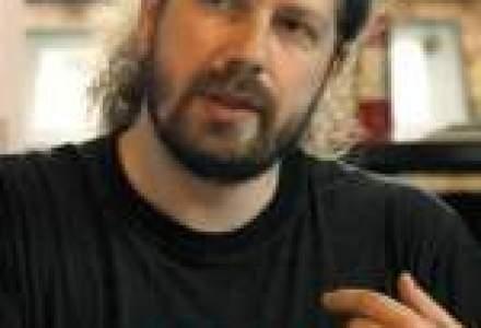 "Remus Cernea: Politicienii isi cumpara locul in ""Rai"" pe banii nostri"