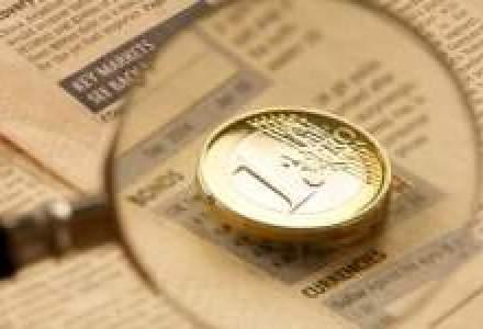Grecia va dubla garantiile de stat pentru bancile elene