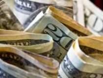 Care criza? Bancile din SUA...