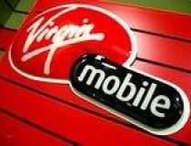 NTL achizitioneaza Virgin...