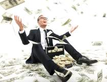 Topul celor mai bogati oameni...