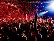 Festivalul Tomorrowland din...