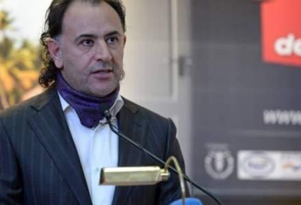 Omul de afaceri Mohammad Murad investeste 5 milioane euro intr-un proiect care recreeaza satul romanesc de la 1800