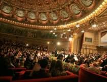 Festivalul George Enescu:...