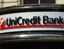 UniCredit Bank a obtinut 610...