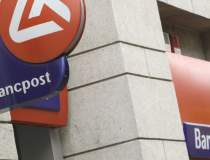 Bancpost lanseaza B.Digital,...