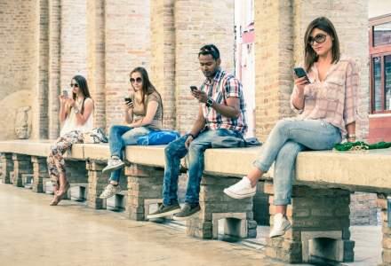 evoMAG lanseaza Summer Black Friday: Ce reduceri la telefoane gasesti