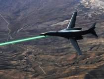 Rusia va avea avioane de...
