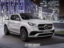 Mercedes-Benz nu incepe,...