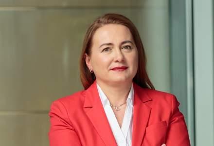 Edit Tarcolea, Toyota Romania: Vrem sa dezvoltam o retea de showroom-uri pentru marca Lexus
