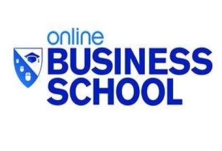 (P) Cursuri de afaceri gratuite pentru manageri pe www.bizschool.ro