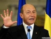 Basescu ataca bancile: V-ati...