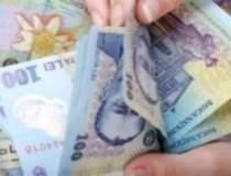 Leul s-a apreciat fata de euro
