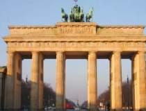 Economia Germaniei rezista la...