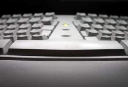 Microsoft va analiza situatia financiara a Yahoo, in vederea unei preluari
