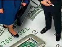 767 RON - castigul salarial...