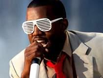 Kanye West da in judecata o...