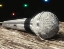 Pacatele public speaking-ului...