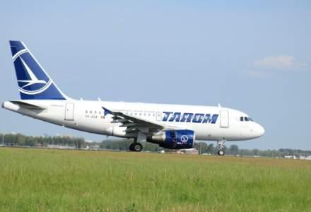 Tarom a lansat procedura de achizitie pentru trei aeronave de lung curier: in vizor sunt Airbus A330 si Boeing 767