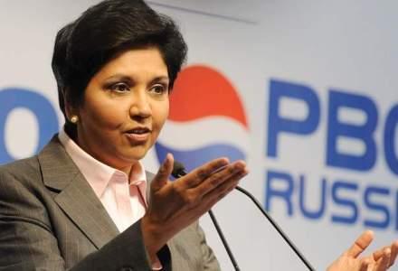 De ce trebuie sa trimiti scrisori familiei angajatilor tai: lectii de leadership de la CEO-ul PepsiCO