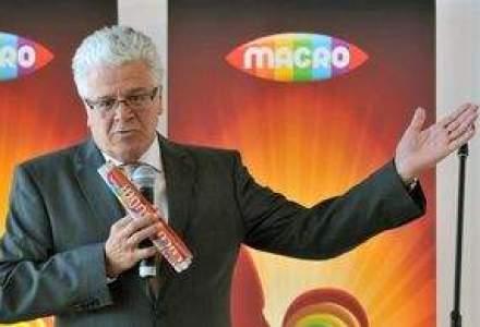 Seful Mic.ro: Sensibilitatea fata de pret se va pastra si in 2012