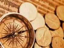 Consiliul Fiscal: Pensiile...
