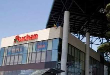 Pulsul pietei imobiliare din tara: Cat vand mallurile din Cluj