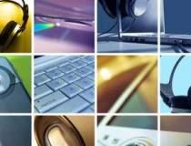 Lista gadget-urilor care...