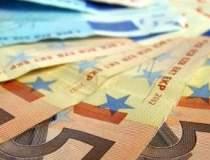 Olli Rehn: Zona euro nu se va...