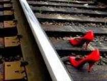 De ce iubim pantofii