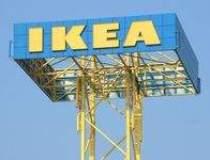 Ikea scoate din buzunar 100...