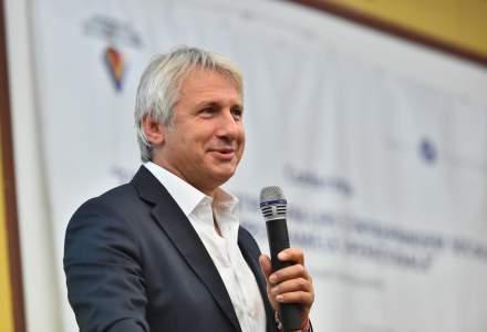 Eugen Teodorovici: Oricine doreste sa intre la o licitatie publica este obligat sa arate ce tip de actionariat are