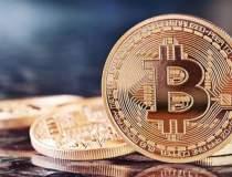 Bitcoin a atins valoarea de...