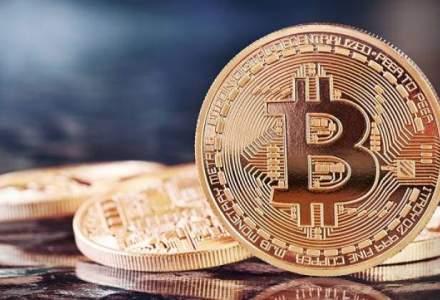 Bitcoin a atins valoarea de 3.500 de dolari: Cateva lucruri din Romania pe care ti le poti cumpara cu moneda virtuala