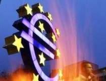 De ce risca Europa un dezastru