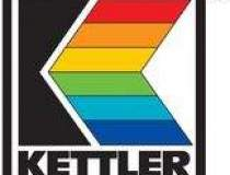 Kettler deschide primul...