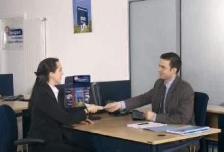 Mariajul Alpha Bank - Bancpost are binecuvantarea Concurentei