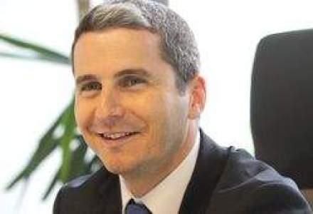 Avocatii de la Reff si Asociatii au asistat tranzactii de 300 mil. euro in ultimul an