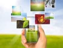 Aplicatiile mobile vor avea...